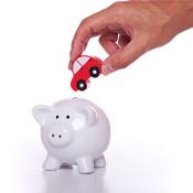Car insurance in San Antonio